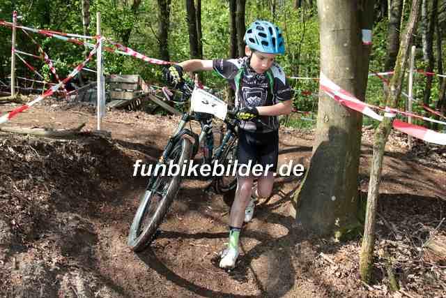 Jura Cup Altenstadt 2017 Bild_0049