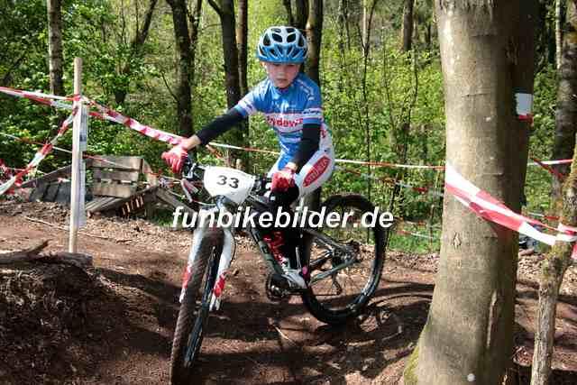 Jura Cup Altenstadt 2017 Bild_0050