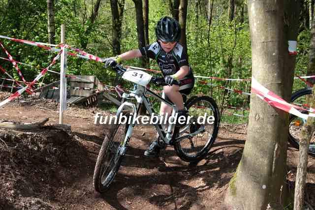Jura Cup Altenstadt 2017 Bild_0051