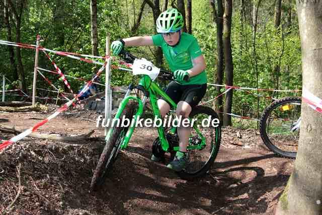Jura Cup Altenstadt 2017 Bild_0052
