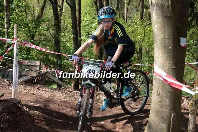 Jura Cup Altenstadt 2017 Bild_0054