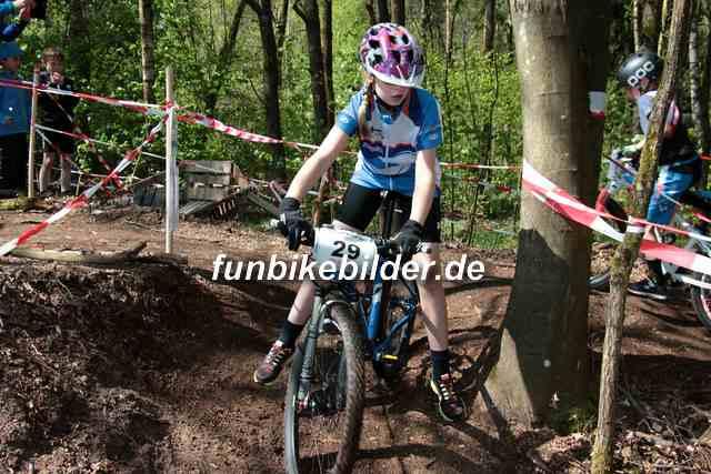 Jura Cup Altenstadt 2017 Bild_0055