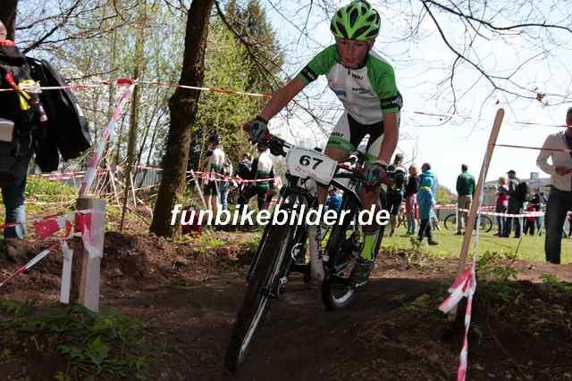 Jura Cup Altenstadt 2017 Bild_0061