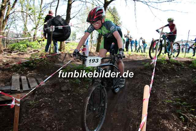 Jura Cup Altenstadt 2017 Bild_0065