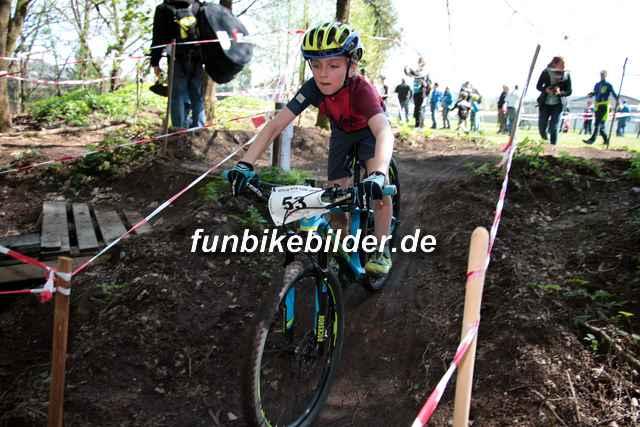 Jura Cup Altenstadt 2017 Bild_0066
