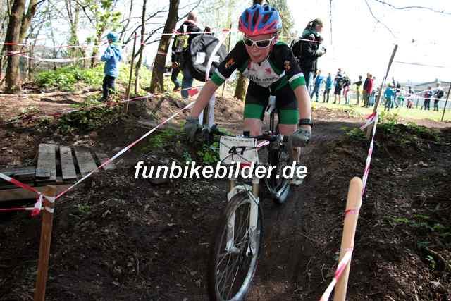Jura Cup Altenstadt 2017 Bild_0067