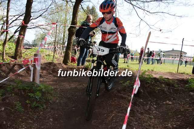 Jura Cup Altenstadt 2017 Bild_0071