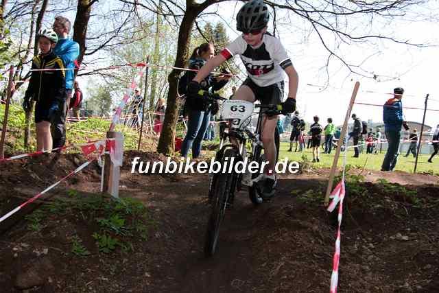 Jura Cup Altenstadt 2017 Bild_0072