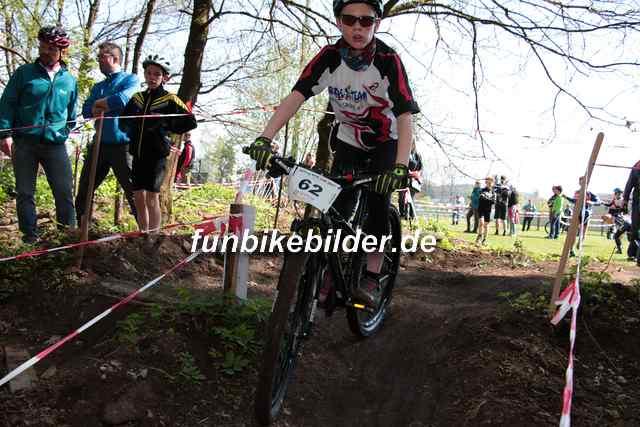 Jura Cup Altenstadt 2017 Bild_0073