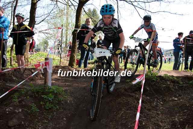 Jura Cup Altenstadt 2017 Bild_0074