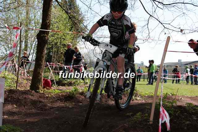 Jura Cup Altenstadt 2017 Bild_0079
