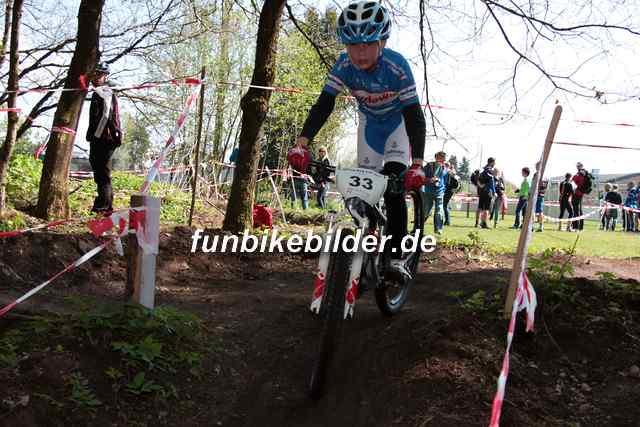 Jura Cup Altenstadt 2017 Bild_0082