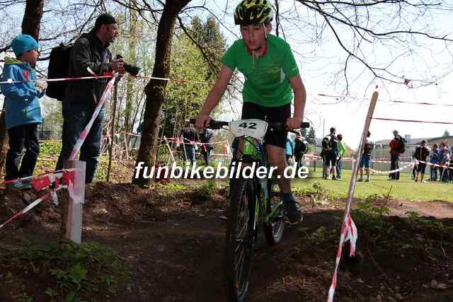 Jura Cup Altenstadt 2017 Bild_0084