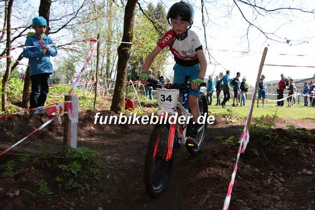 Jura Cup Altenstadt 2017 Bild_0086