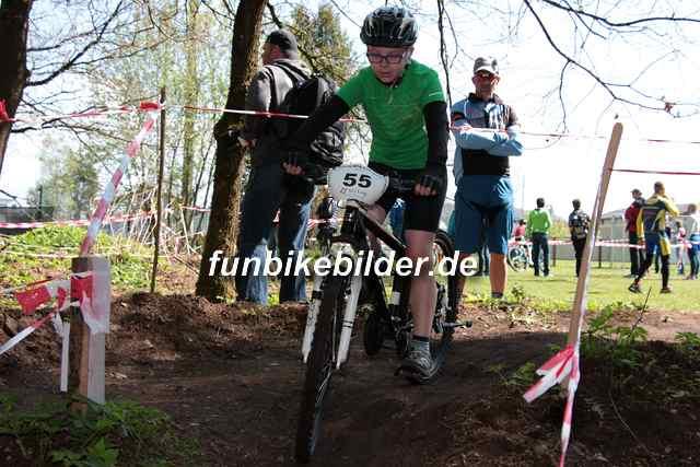 Jura Cup Altenstadt 2017 Bild_0087