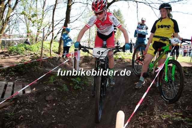 Jura Cup Altenstadt 2017 Bild_0091