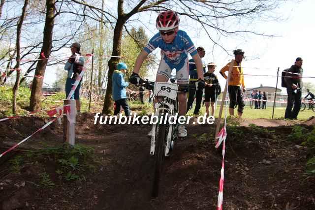 Jura Cup Altenstadt 2017 Bild_0092