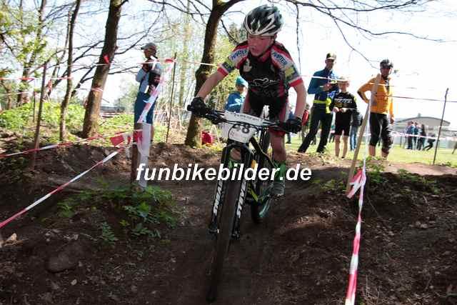 Jura Cup Altenstadt 2017 Bild_0093