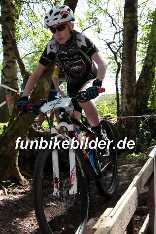 Jura Cup Altenstadt 2017 Bild_0095