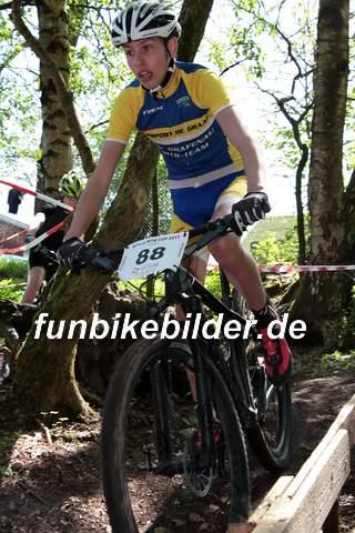 Jura Cup Altenstadt 2017 Bild_0096