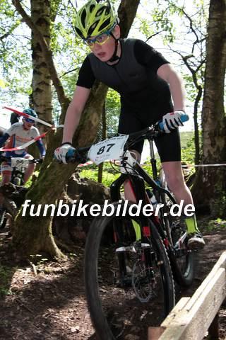 Jura Cup Altenstadt 2017 Bild_0097