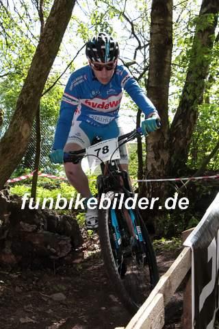 Jura Cup Altenstadt 2017 Bild_0100