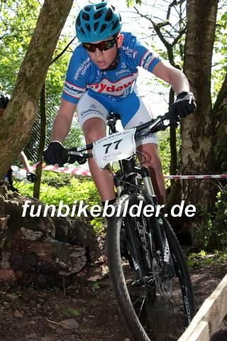 Jura Cup Altenstadt 2017 Bild_0102