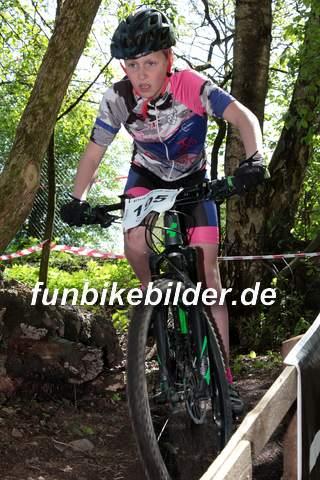 Jura Cup Altenstadt 2017 Bild_0105