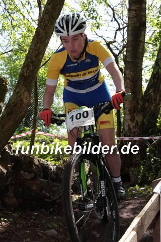Jura Cup Altenstadt 2017 Bild_0106
