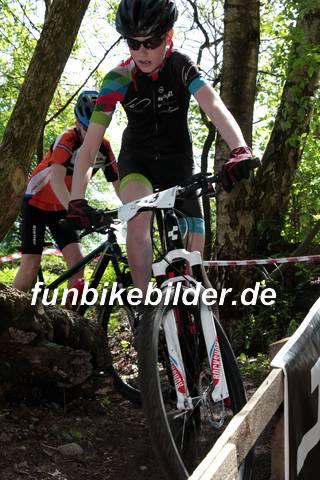 Jura Cup Altenstadt 2017 Bild_0107