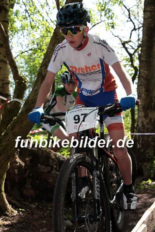 Jura Cup Altenstadt 2017 Bild_0109