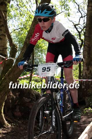 Jura Cup Altenstadt 2017 Bild_0111