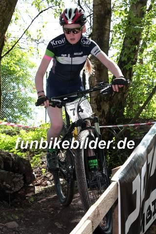 Jura Cup Altenstadt 2017 Bild_0112