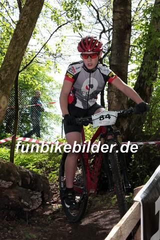 Jura Cup Altenstadt 2017 Bild_0113