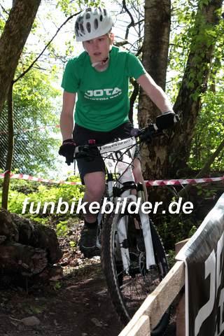 Jura Cup Altenstadt 2017 Bild_0114