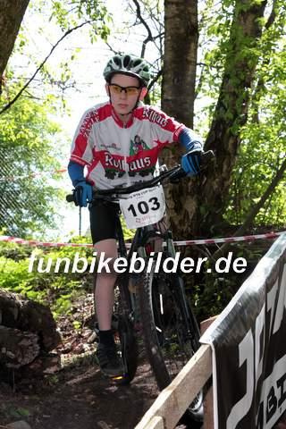 Jura Cup Altenstadt 2017 Bild_0116