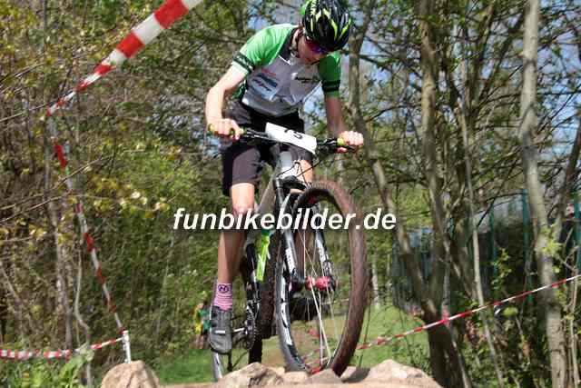 Jura Cup Altenstadt 2017 Bild_0118