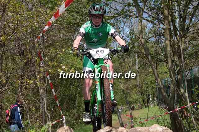 Jura Cup Altenstadt 2017 Bild_0119