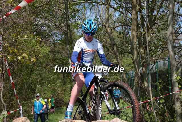 Jura Cup Altenstadt 2017 Bild_0121