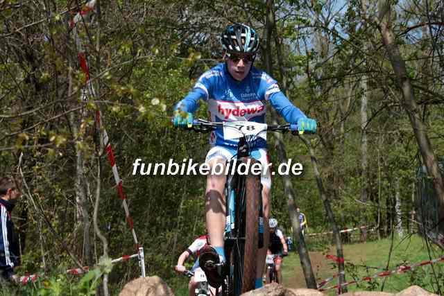 Jura Cup Altenstadt 2017 Bild_0122