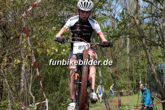 Jura Cup Altenstadt 2017 Bild_0123