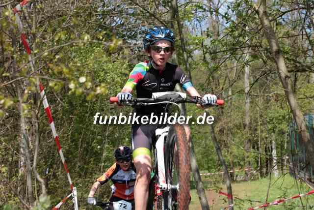 Jura Cup Altenstadt 2017 Bild_0128