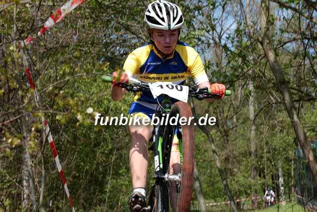 Jura Cup Altenstadt 2017 Bild_0129