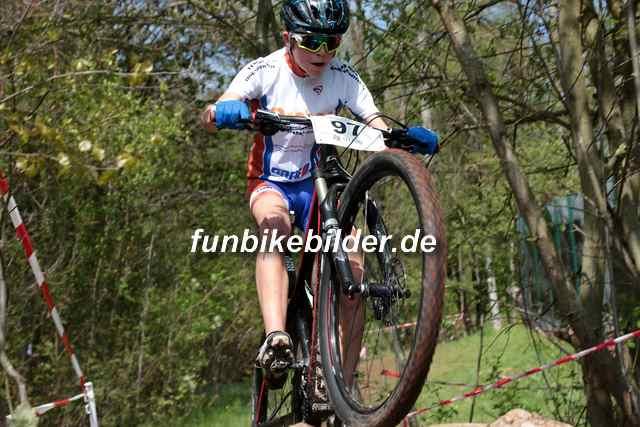 Jura Cup Altenstadt 2017 Bild_0130