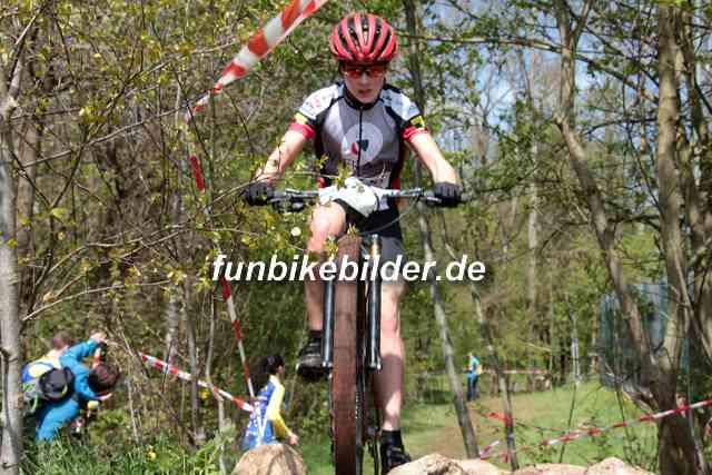 Jura Cup Altenstadt 2017 Bild_0132
