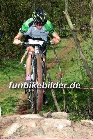 Jura Cup Altenstadt 2017 Bild_0134
