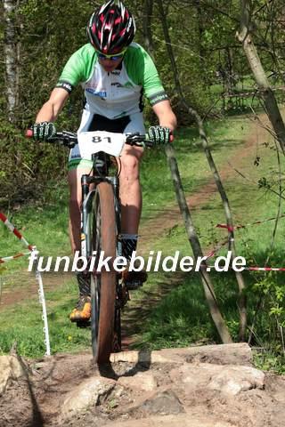 Jura Cup Altenstadt 2017 Bild_0135