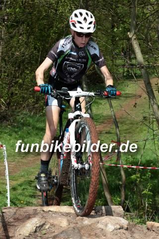 Jura Cup Altenstadt 2017 Bild_0137