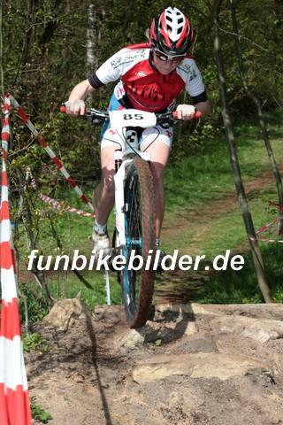 Jura Cup Altenstadt 2017 Bild_0139