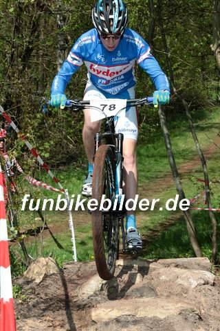 Jura Cup Altenstadt 2017 Bild_0140